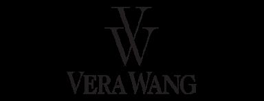 Wera Vang
