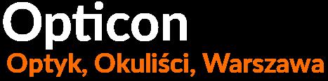 Salon optyczny Warszawa, okulista Broniewskiego, optycy Warszawa, bezpłatne badanie wzroku Warszawa, salon optyczny Warszawa Bielany, najlepszy optyk