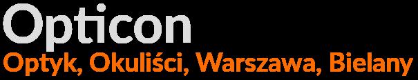 Warszawa optyk, optyk Warszawa Bielany, okulista Broniewskiego, salony optyczne Warszawa, optyk okulista Warszawa, salon optyczny Warszawa Bielany