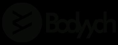 Bodyych