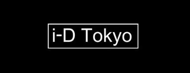 Id-Tokyo