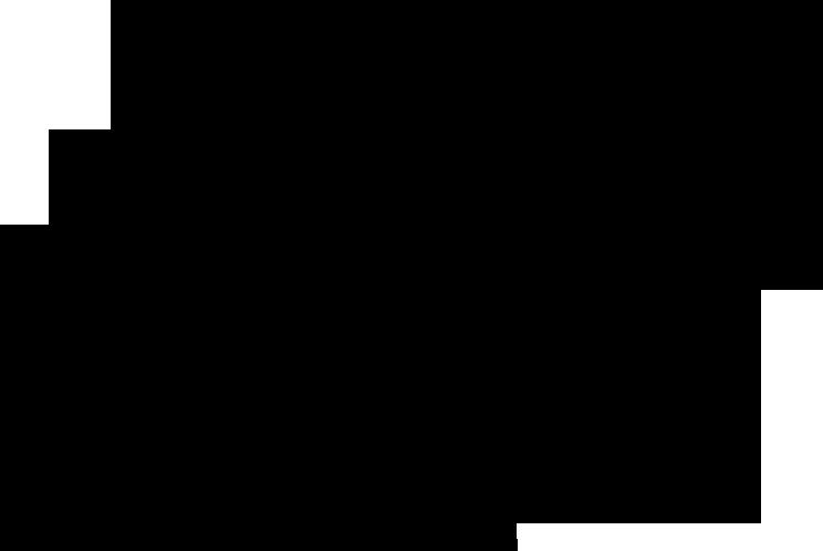 Belutti, okulista Broniewskiego, optycy Warszawa, bezpłatne badanie wzroku Warszawa, salon optyczny Warszawa Bielany, salon optyczny Warszawa